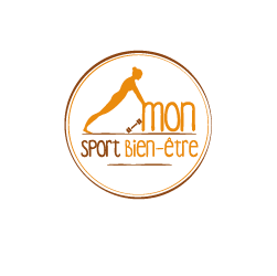 Logo MSBE blanc médaillon